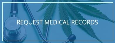 Green Wellness Medical Marijuana Medical Card Better Health